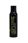 Lubrifiant naturel Spunk 118 ml - Un lubrifiant intime naturel incroyable fabriqué à partir d'huiles naturelles de noix de coco et d'avocat. Flacon de 118 ml.