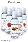 Love Gel parfum� 50 ml