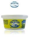 Lubrifiant Boy butter 4 oz