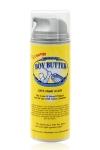 Boy butter Original 5 oz - EZ Pump