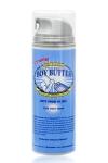 Boy butter H2O 5 oz - EZ Pump - Ce qui se fait de mieux en matière de lubrifiant gras compatible avec les préservatifs.