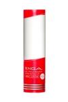 Lubrifiant Tenga Hole lotion Real