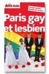 Paris gay 2012 petit fute - Le Petit Futé