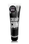 Lubrifiant Creamy Cum - Jacquie et Michel