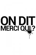 Tattoos Maxi J&M (x3) : Pack de 3 tatouages éphémères (dimensions 14,5 x 9,5 cm) reprenant l'incontournable slogan  de Jacquie et Michel.