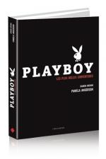 Playboy - Les plus belles couvertures - Une somptueuse rétrospective de Playboy, le magazine préféré des hommes depuis 60 ans.