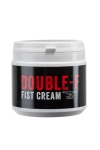 Crème Fist Double-F 500 ml
