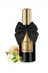 Huile de massage parfum�e Aphrodisia