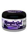 Magic Gel Nuru Concentrate 50ml - Gel concentré Nuru spécial douche pour des préliminaires sous l'eau.