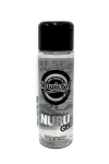 Nuru Gel Premium 100% naturel