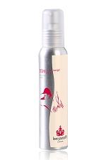 Bodyfluid 100 ml - Gel intime pour massage sensuels.