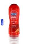 Durex Play massage Sensual