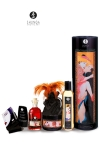 Coffret plaisirs charnels - Shunga