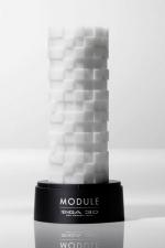 Tenga 3D Module - Le masturbateur Tenga 3D de nouvelle génération spécial sensations fortes!
