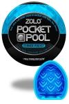 Zolo Corner Pocket