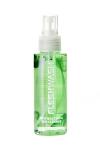 Fleshwash Toy cleaner - Fleshwash le nettoyant-désinfectant anti-bactérien special sextoy, by Fleshlight!