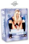 Poupée Jenna Jameson Extreme Doll - Si vous êtes fan de la pornostar Jenna Jameson, sa poupée docile et hyper réaliste n'attend que vous.