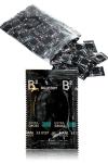 100  Préservatifs Billy Boy XXL - 100 préservatifs Extra Large made in Germany.