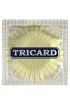 Préservatif humour - Tricard - Préservatif