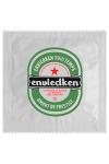Préservatif humour - Enviedken - Préservatif Enviedken,  un préservatif personnalisé humoristique de qualité, fabriqué en France, marque Callvin.