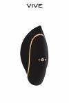 Stimulateur intime Minu - Stimulateur intime haut de gamme, spécialiste de la stimulation clitoridienne.
