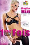 Brigitte Bui :1 ere fois - Le premier top model version X... pour sa toute première fois!