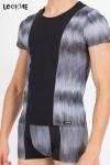 T-Shirt Shade