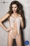 Athena body - Blanc